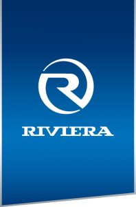 R Marine Port Stephens - Authorised Riviera Dealer